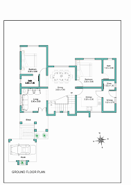 house plans in kerala with estimate free kerala home plans awesome 9 kerala house plans with estimate