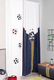 Seafoam Green Window Curtains by Best 25 Window Sheers Ideas On Pinterest Window Curtain Designs