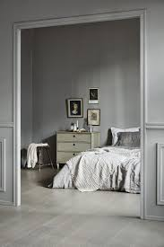 bedroom gray and white bedroom ideas grey and white bedroom
