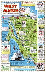 map of usa west coast maps usa