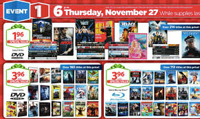 ps4 on black friday price walmart u0027s black friday apple deals revealed ipad mini w 30 gc