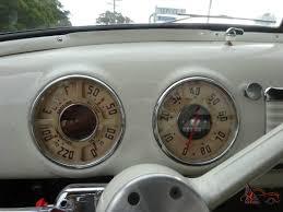 vauxhall monaro pickup chevrolet 3100 pickup patina in maroochydore qld