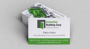 Home Design Business by Design And Print Business Cards At Home Furniture Inspiration