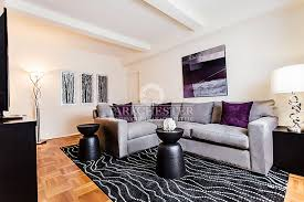 One Bedroom Apartment For Rent In The Bronx Parkchester Rentals Bronx Ny Apartments Com