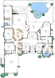 small mansion house plans modern mansion house plans home element modern mansion floor plans