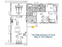 t shaped house floor plans l shaped house plans l shape house plans trend shaped house site