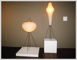 Noguchi Floor Lamp Beautiful Noguchi Floor Lamp Knock Off Photos Flooring U0026 Area