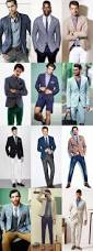 Men S Office Colors by Mens Smart Casual Office Dress Code Lookbook Spring Summer