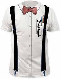 tuxedo t shirt tuxedo shirt and tuxedo t shirt for men girls and