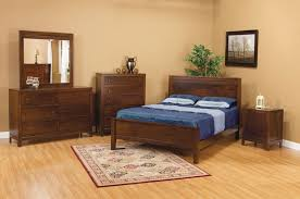 beds amish furniture collection shelby township mi