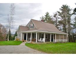 513 shepard hill trail worcester vermont coldwell banker hickok