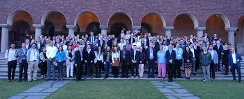 conference thredbo international conference series on competition and