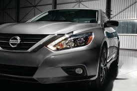 lexus of henderson staff orr nissan of russellville blog