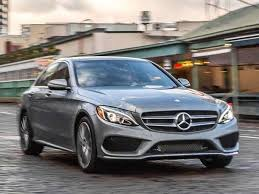mercedes of america mercedes drops plans for diesel cars in america in 2017 the
