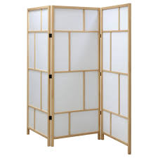 glass room dividers furniture entertaining room divider ikea with charming athens