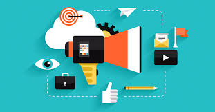 design graphic trends 2015 digital marketing trends in 2015