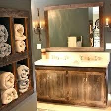 budget bathroom remodel ideas 49 luxury small bathroom remodel ideas on a budget best bath design