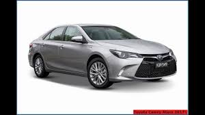 toyota camry test drive 2017 toyota camry cargurus test drive review