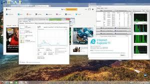 7601 Windows 7 Activation Loader