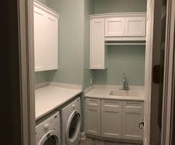 buy thompson white bathroom cabinets online