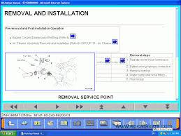 wiring diagram for mitsubishi l200 mitsubishi l200 wiring diagram