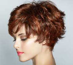 google search latest hairstyles short short curly pixie haircut google search new hair pinterest