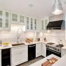 kitchen ideas with black appliances black appliances design ideas