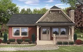 modular homes prices ranch michigan modular homes prices floor plans dealers