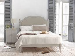 bedroom furniture for sale bedroom fascinating weathered look of the flooring shutters in