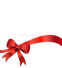 christmas gift bow christmas gift bow illustration stock image image 22261731