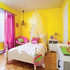 chambre fille vert couleur chambre bebe mixte avec chambre fille vert anis chaios com