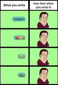 Haha Meme - haha meme by amitmehra memedroid