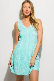 body central party dresses cute party cute party