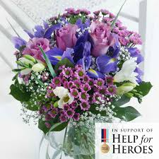 flowers for men flowers gifts for men free uk delivery flying flowers