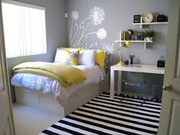 how to organize a small bedroom where to put bed in small bedroom