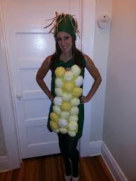 Halloween Costume Ears Ear Corn Costume Diy Halloween 2013 Diy