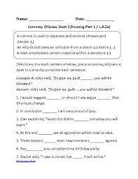 common core english worksheets free worksheets library download
