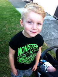 toddler boys haircuts 2015 best 25 little boy hairstyles ideas on pinterest toddler boy