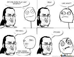 Troll Guy Meme - fat guy troll by firockx meme center