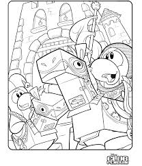 medieval times colouring pages 2 coloring