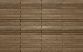 hardwood floor patterns warm home design