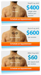 tattoo removal frequently asked questions tattoo removal specialist columbus oh advanced laser skin center