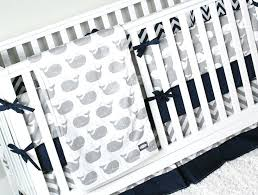 Crib Bedding Set Clearance Nautical Crib Bedding Sets Processcodi