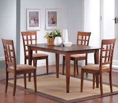 walnut dining room chairs santa clara furniture store san jose furniture store sunnyvale