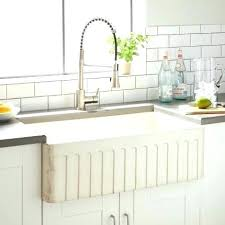 modern kitchen sink faucets sinks interesting farmhouse sink faucets farmhouse sink faucets