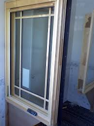 Jeld Wen Premium Vinyl Windows Inspiration Jeld Wen Windows And Patio Doors Wood Aluminum Clad Vinyl