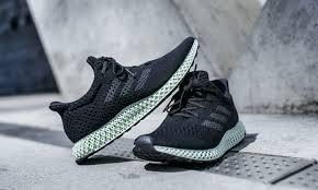 Sepatu Adidas Yg Terbaru sepatu adidas terbaru 2018 auf shoes