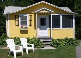 one room cottages one bedroom cottage spurinteractive com