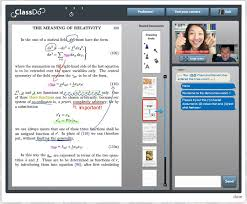 online class software classdo is a complete classroom that gets out of the way