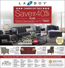 la z boy sofa price list tehranmix decoration